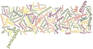 ond_wordcloud_2013-05-14 | by ooofest
