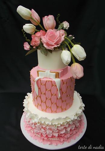 Le torte di nadia
