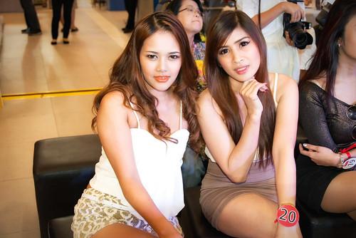 Asian gogo bar girls filipinacamslivecom strippers in manila hotel - 3 2
