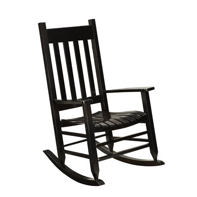 Lowes Outdoor Rocking Chair Black Ashley Flickr