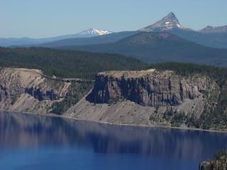 043 Crater Lake Rim Drive