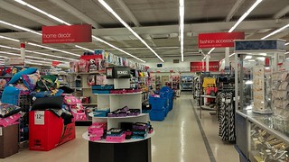 Kmart garden city mi kmart 4000 in garden city - Dental associates garden city ks ...