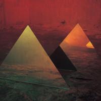Broncho Double Vanity album cover
