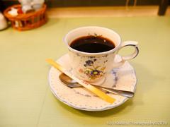マンガ喫茶 City 小禄店-15