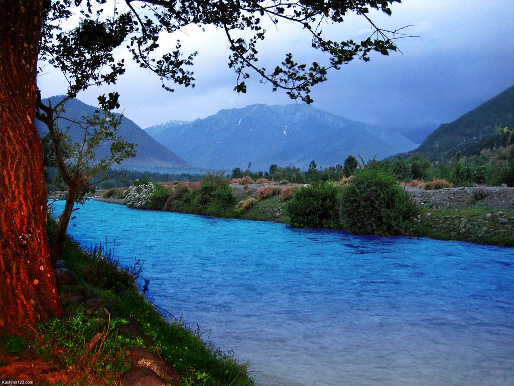 Kashmir Pictures