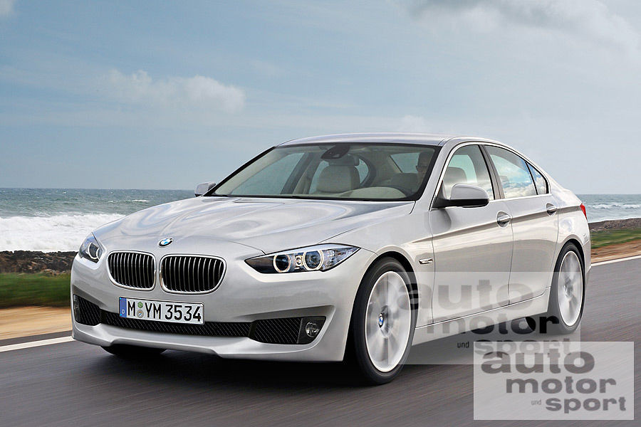 Httpscstaticflickrcomebab - 2013 bmw 320i review