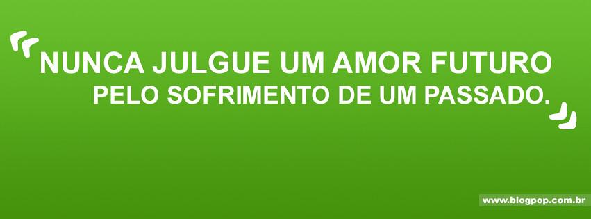 Capas Para Facebook Frases Amor 004 Breninhodaora Flickr