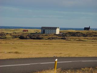 130 Hotel Búðir