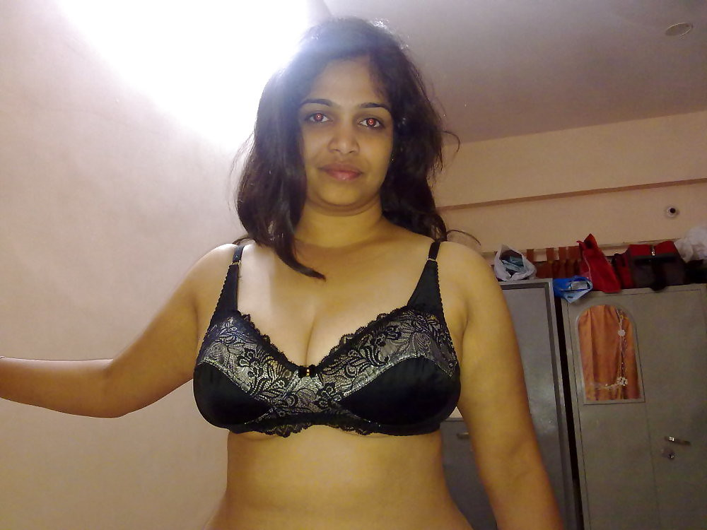 Final, sorry, Aunty bra images was error