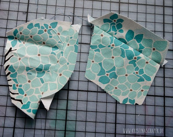 Paper_Piecing_tutorial_5782.jpg