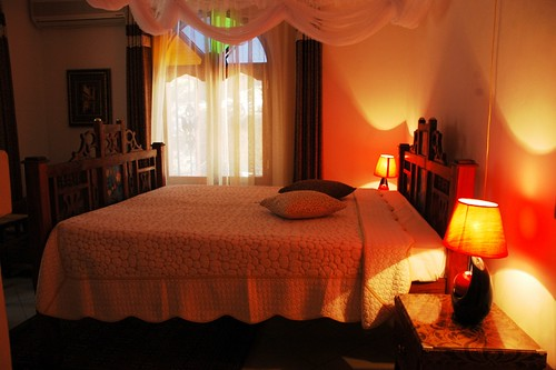 Free Room Hire Function Carina Qld
