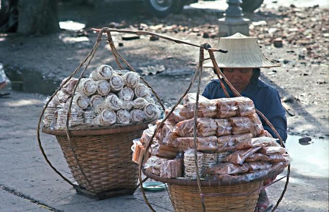 1981 033 Thailand Bangkok