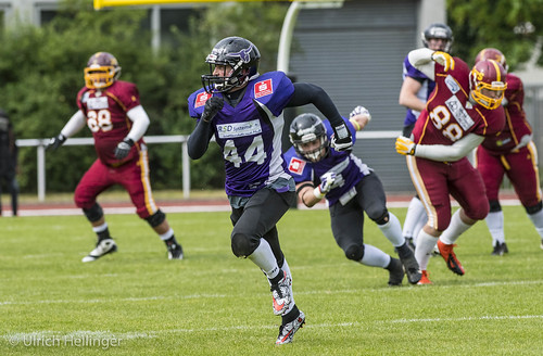 troisdorf football