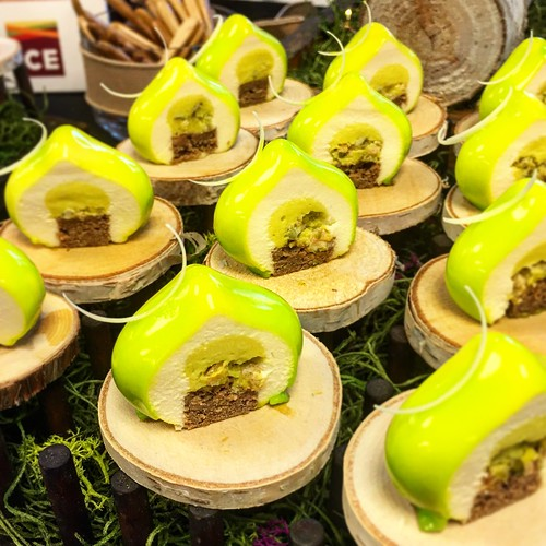 Dessert Professional Magazine event by Yvonne Lee (26)