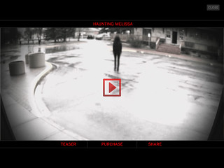 06_Tablet_Video | by gcacho