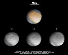Mars_20160624UT2106_rev1