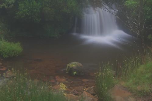 Parque natural de #Gorbeia #Orozko #DePaseoConLarri #Flickr -107