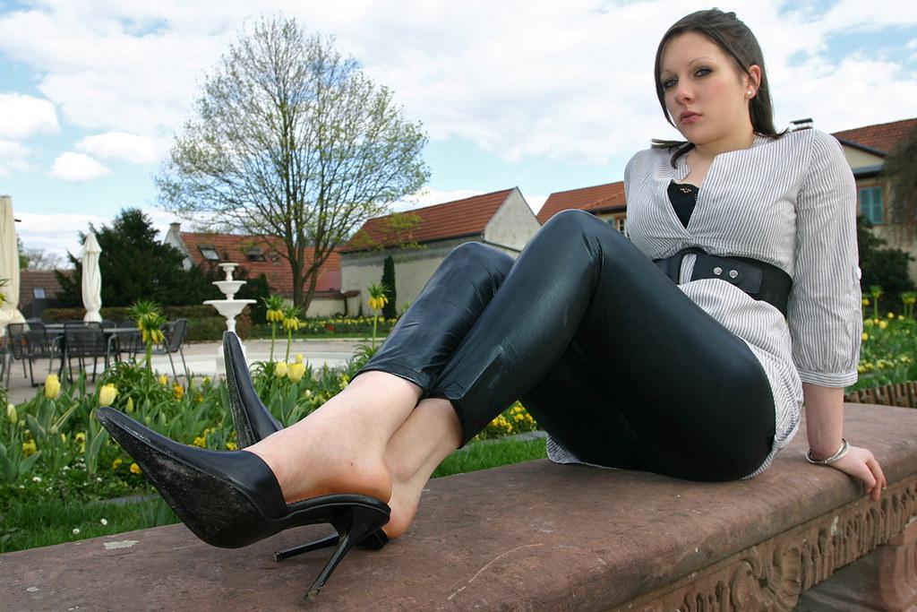 teen-feet-tight