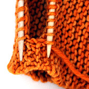 leethal knits tutorial photo | by -leethal-
