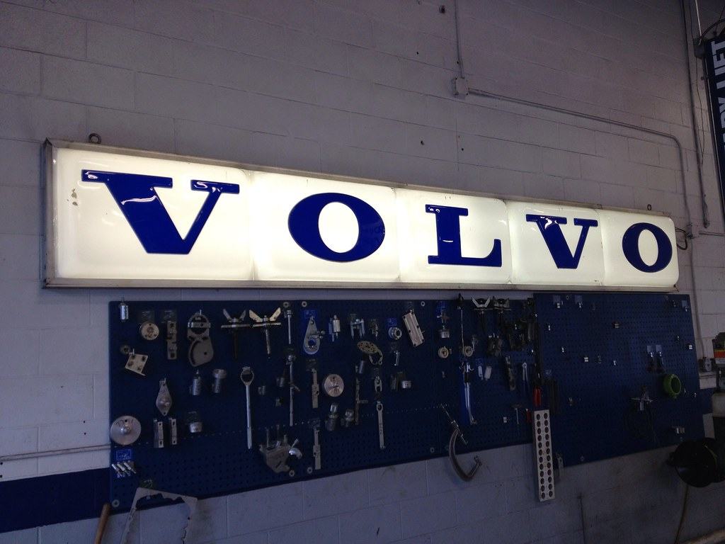 groton in waterford for dealers plus used westerly volvo car ct stonington eurocars dealer sale cars