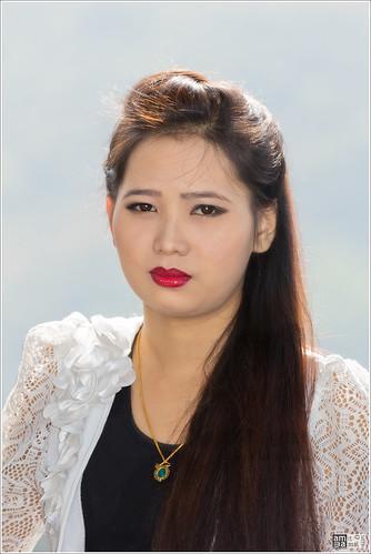 Manipuri actor actress - Home | Facebook