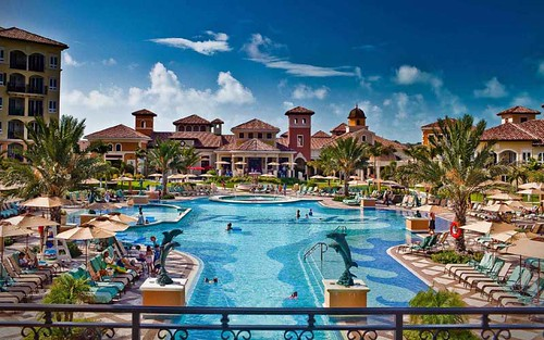 All Inclusive Cancun Vacation Packages With Airfare Flickr