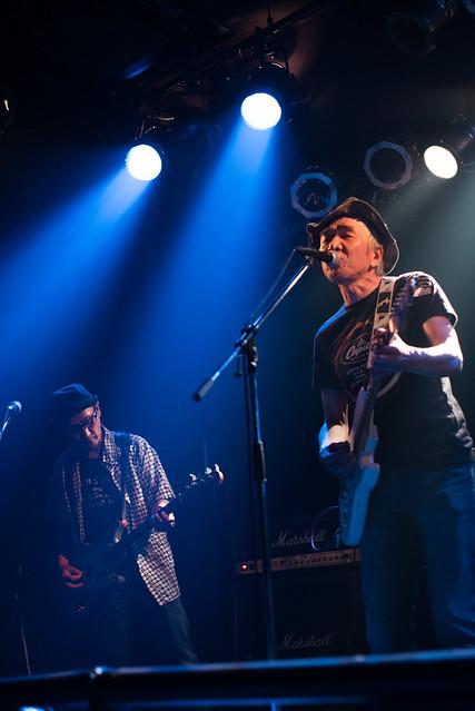 サバエレクトロ live at Club Mission's, Tokyo, 30 Jun 2016 -00083