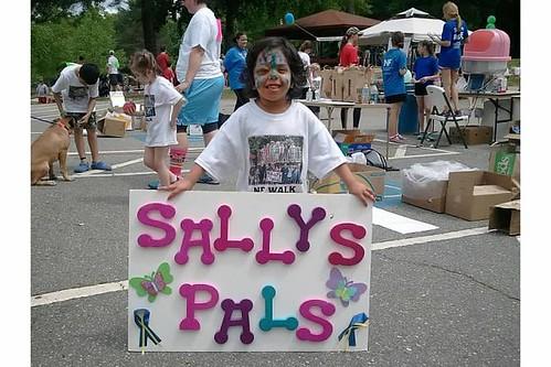 Greensboro, NC | Children's Tumor Foundation | Flickr