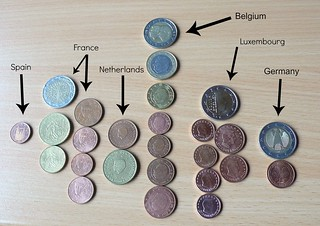 Bitcoin Transaction References