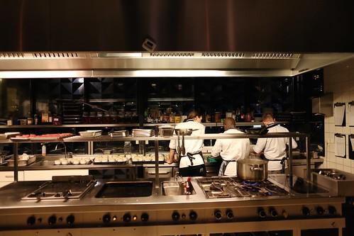 Restaurant Le Coq R Ef Bf Bdti Rue De La Rivi Ef Bf Bdre Cowansville Qc