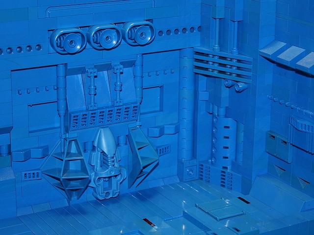 Godzilla ! - Page 2 16856095151_d88a537a13_z