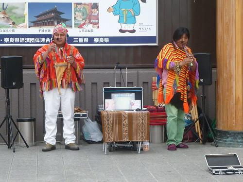 OB-jp16-Nara-Centre-ville (1)
