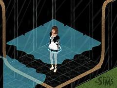 ste_Flood3