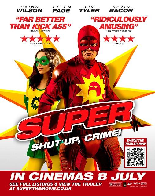 (2010) Super