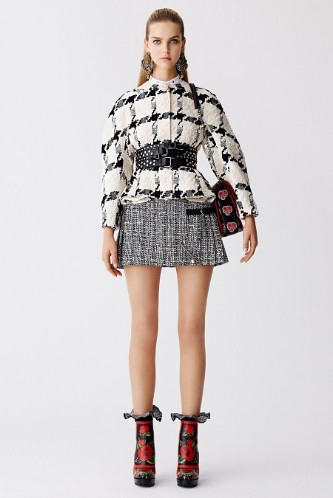 IMCW AMQ Resort17G_7234