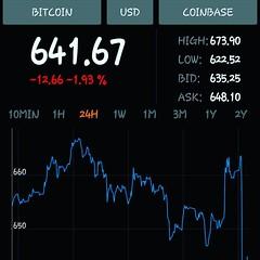 Bitcoin Mining Amazon Ec2