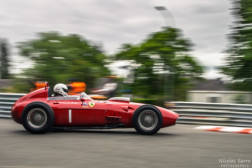 ferrari dino 246 grand prix de pau historique 2013 flickr. Black Bedroom Furniture Sets. Home Design Ideas