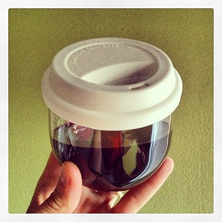 "sippy cup for ""mommy's juice"". invention level: genius. 