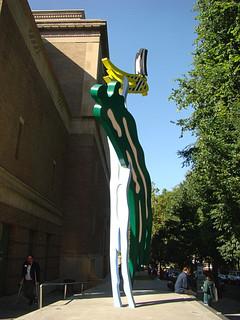 009 Portland Art Museum