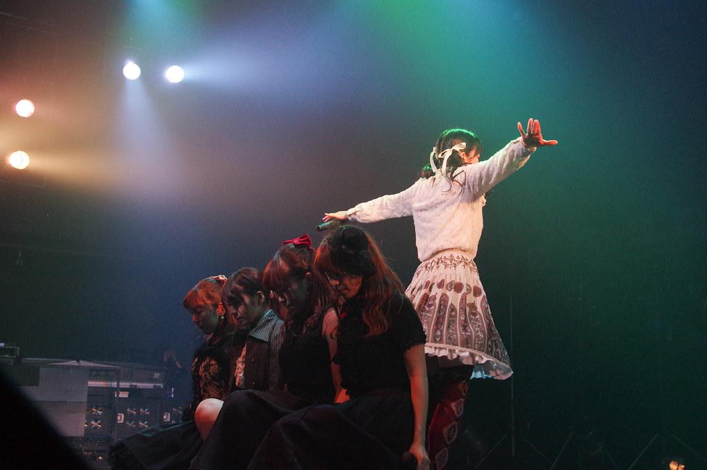 160714-本格音楽女子祭-069
