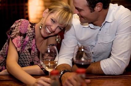 diner dating voorbeelden van een jongens dating profiel