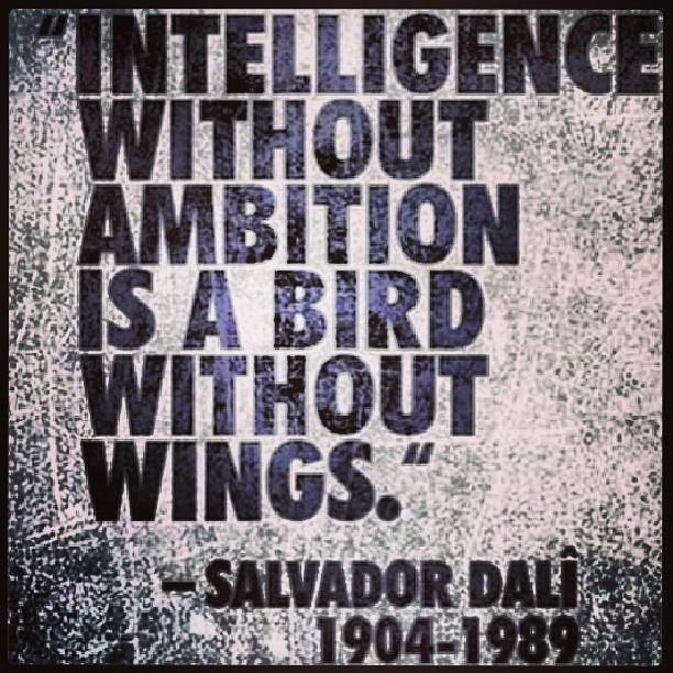 Quotes Quotestagram Instaquote Ambition Drive Motivation Mindset Entrepreneur