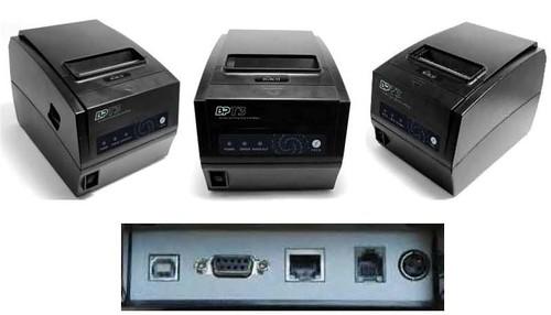 Bp T3b Printer Driver Download