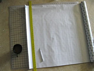 drawer liner contact paper supplies | by thevitas
