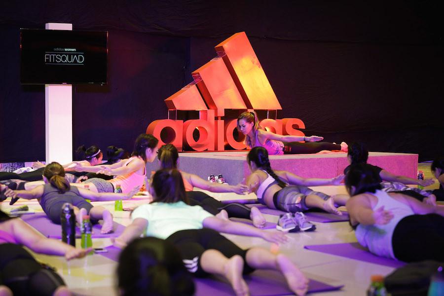 adidas-fitsquad-yoga