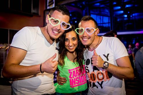 65-2016-06-11 Zarro-_DSC6539.jpg