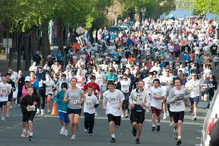 Benicia Run For Education | by BeniciaBusiness