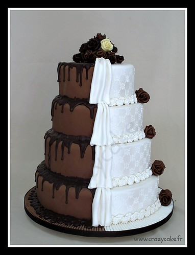 craziest wedding cakes ever wedding cake by cake rachid flickr 13038