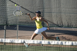 9-13-2013 | WTEN vs. Whitewater | by UWECblugolds