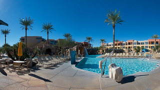 JW Marriott Phoenix Desert Ridge Resort & Spa | by brent flanders